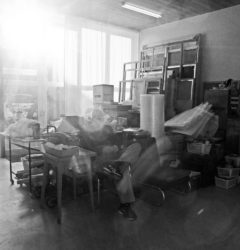 atelierhuis-tentoonstelling